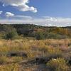 Yavapai County AZ