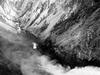 Yellowstone Falls - Wyoming - United States
