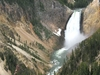 Yellowstone Waterfalls - USA