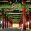 Yeosu - Traditional Architecture