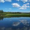 Yukon - Charley Rivers