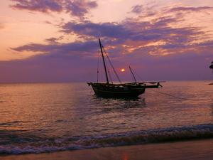 Explore Zanzibar Fotos