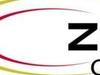 Zard Car Rent Logo