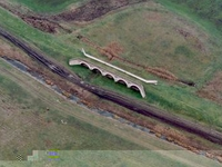 Zádor Bridge