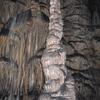 Cueva de Psychro