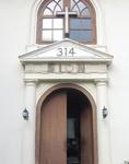 Zion Church