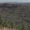 Zuni-Bandera volcanic field
