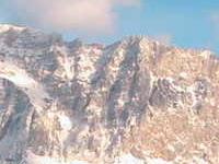 Fern Pass