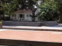 Poche Plantation Rv Resort