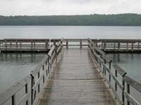 Lake Ottawa Recreation Area