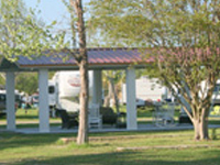 Cajun Rv Park