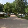 Van's Lakeview Fishing Camp Inc