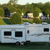 Victorian Acres Rv Park & Campgrounds