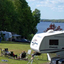 Merry Knoll Campground