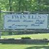 Twin Ells Campsite