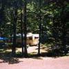 Dewdrop Campground