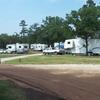 Camp Tonkawa Springs Rv Park