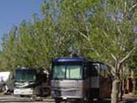 Thousand Lakes Rv Park