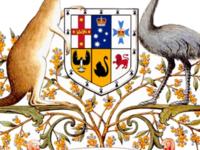 Honorary Consulate of Australia