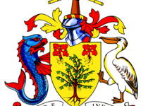 Embassy of Barbados