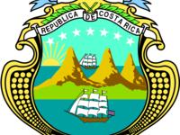 Consulate General of Costa Rica - Houston