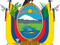 Honorary General Consulate of Ecuador - Frankfurt