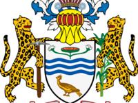 Honorary Consulate of Guyana