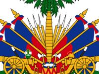 Consulate of Haiti