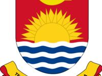 Honorary Consulate General of Kiribati