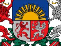 Embassy of Latvia