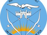 Honorary Consulate of Mali