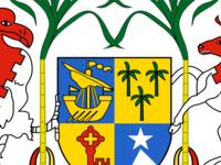 Honorary Consulate of Mauritius