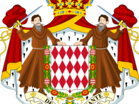 Honorary Consulate of the Principality of Monaco - Trieste