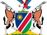 Embassy of Namibia
