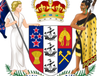 Consulate General of New Zealand