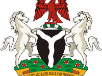 Consulate General of the Federal Republic of Nigeria