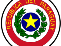 Consulate of Paraguay - Porto Alegre