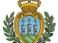 Consulate of the Republic of San Marino - Venice