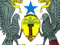 Honorary Consulate of Sao Tome and Principe