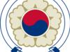 Korea, South