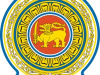 Embassy of Sri Lanka