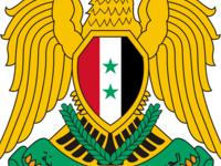 Embassy of the Syrian Arab Republic