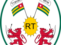 Honorary Consulate of Togo