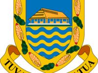 Tuvalu High Commission