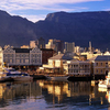 4 Days: Magnificent Garden Route - Cape Town To Port Elizabeth