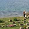 A Day in Gallipoli-Full Day