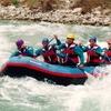 Adventure in rural Greece: multi - active program in Zagori
