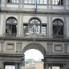 AM1AM2L - Accademia (AM) + Uffizi (PM) Galleries Visit with Audioguide and lunch – Skip the long line