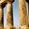 Ancient Corinth, Epidauros and Nafplion (or Mycenae)