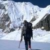 Annapurna Base Camp Trekking. 5%discount on Group